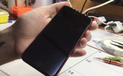 Обмен техники Apple (iPhone.IPad.Macbook) на новый в Курске!